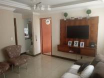 Apartamento com área privativa   Camargos (Belo Horizonte)   R$  195.000,00