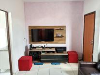 Apartamento   Camargos (Belo Horizonte)   R$  150.000,00