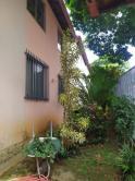 Apartamento - Camargos - Belo Horizonte - R$  147.000,00