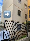 Apartamento - Camargos - Belo Horizonte - R$  160.000,00