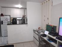 Apartamento   Camargos (Belo Horizonte)   R$  160.000,00