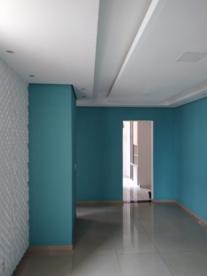 Apartamento   Camargos (Belo Horizonte)   R$  170.000,00