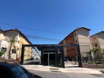 Apartamento   Camargos (Belo Horizonte)   R$  149.500,00