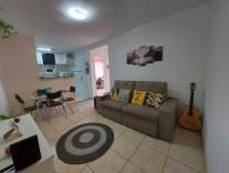 Apartamento   Camargos (Belo Horizonte)   R$  175.000,00