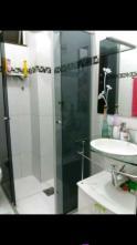 Apartamento - Sagrada Família - Belo Horizonte - R$  340.000,00
