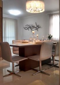 Apartamento   Floresta (Belo Horizonte)   R$  570.000,00