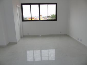 Apartamento   Santa Lúcia (Betim)   R$  360.000,00