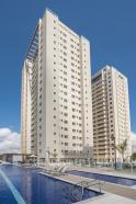 Apartamento - Jk R$ 489.029,00
