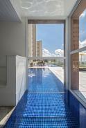Apartamento - Jk R$ 501.000,00