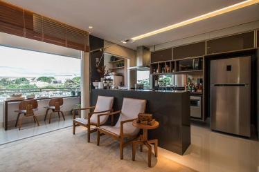 Apartamento   Jk (Contagem)   R$  501.000,00