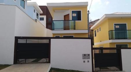 Casa   Masterville (Sarzedo)   R$  235.000,00