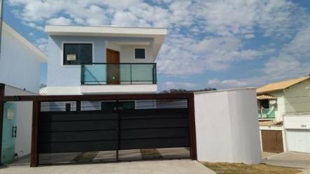 Casa   Masterville (Sarzedo)   R$  220.000,00