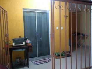 Casa em condomínio   Eldorado (Contagem)   R$  270.000,00