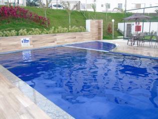 Apartamento   Califórnia (Belo Horizonte)   R$  180.000,00