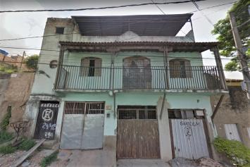 Casa   Jardim Bandeirantes (Contagem)   R$  350.000,00