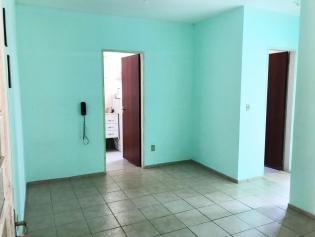 Apartamento   Califórnia (Belo Horizonte)   R$  135.000,00