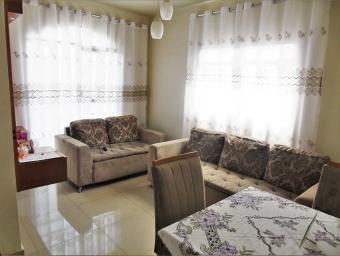 Casa   Eldorado (Contagem)   R$  280.000,00