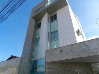 Área privativa   Alvorada (Contagem)   R$  395.000,00