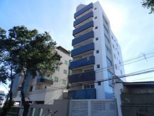 Apartamento   Novo Eldorado (Contagem)   R$  580.000,00