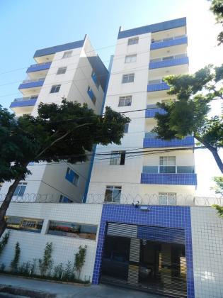 Apartamento   Água Branca (Contagem)   R$  340.000,00