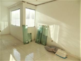 Apartamento   Novo Eldorado (Contagem)   R$  380.000,00