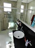 Casa - Água Branca R$ 1.000.000,00