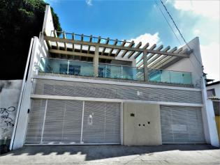 Casa   Água Branca (Contagem)   R$  1.000.000,00