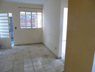 Apartamento   Califórnia (Belo Horizonte)   R$  130.000,00