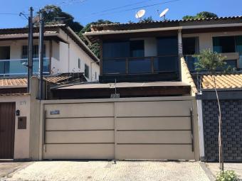 Casa geminada   Santa Amélia (Belo Horizonte)   R$  750.000,00