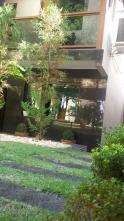 Casa geminada - Santa Amélia R$ 750.000,00
