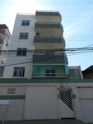 Apartamento   Eldorado (Contagem)   R$  416.000,00