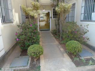 Apartamento   Jardim Riacho Das Pedras (Contagem)   R$  155.000,00