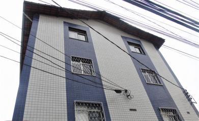 Apartamento   Eldorado (Contagem)   R$  220.000,00