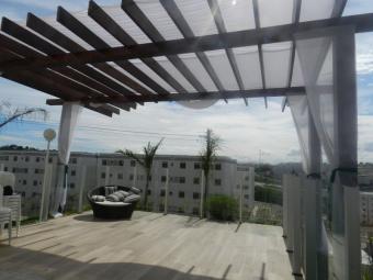 Apartamento   Califórnia (Belo Horizonte)   R$  700,00