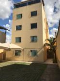 Apartamento - Arvoredo II R$ 1.000,00