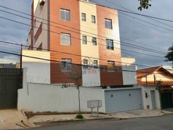 Cobertura   Darcy Vargas (Contagem)   R$  310.000,00