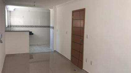Apartamento   Água Branca (Contagem)   R$  240.000,00