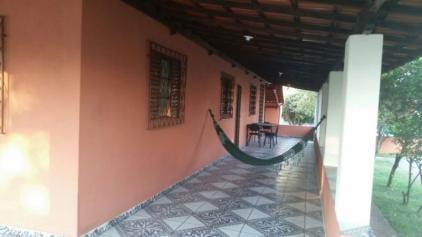 Casa   Centro (Capim Branco)   R$  350.000,00