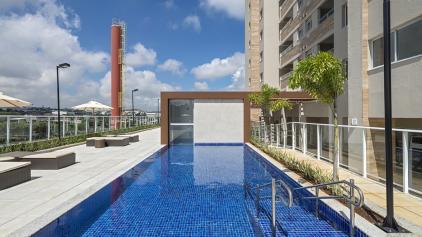 Apartamento   Jk (Contagem)   R$  550.000,00