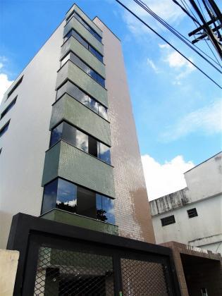 Apartamento   Novo Eldorado (Contagem)   R$  650.000,00