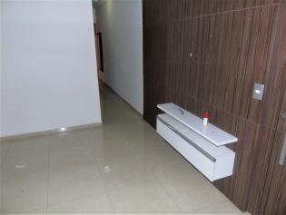 Apartamento   Novo Eldorado (Contagem)   R$  320.000,00