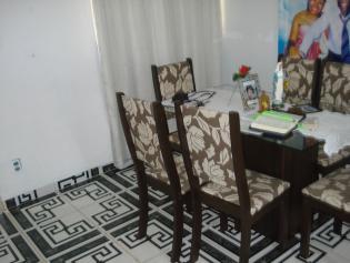 Apartamento   Califórnia (Belo Horizonte)   R$  115.000,00
