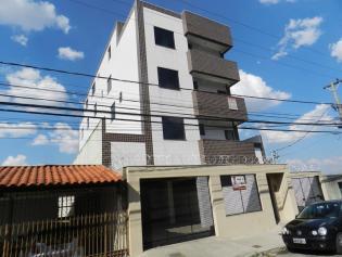 Cobertura   Eldorado (Contagem)   R$  610.000,00