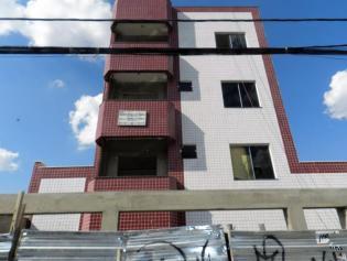 Apartamento   Eldorado (Contagem)   R$  285.000,00