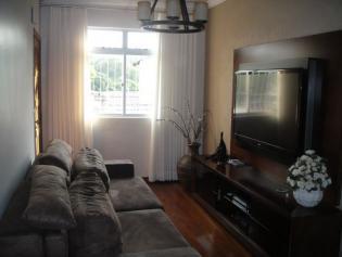 Apartamento   Eldorado (Contagem)   R$  280.000,00