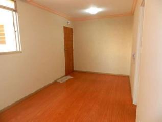 Apartamento   Califórnia (Belo Horizonte)   R$  185.000,00