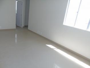 Apartamento   Alvorada (Contagem)   R$  257.000,00