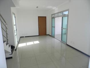 Apartamento Duplex   Eldorado (Contagem)   R$  620.000,00