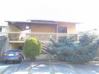 Casa   Jardim Riacho Das Pedras (Contagem)   R$  1.180.000,00