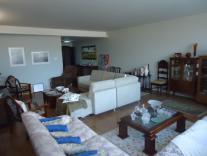 Apartamento   Centro (Vitória)   R$  480.000,00